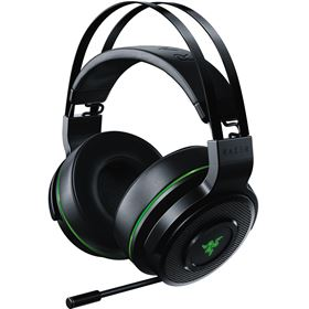 Razer Thresher 7.1 til Xbox One