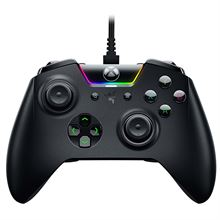 Razer Wolverine Tournament Edition Xbox One Controller