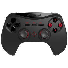 SpeedLink STRIKE NX Wireless Gamepad for PC