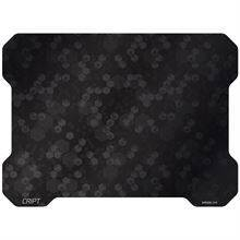 SpeedLink CRIPT Ultra Thin Gaming Mousepad