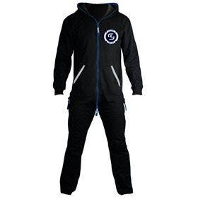 Orcbite SK Gaming Jumpsuit