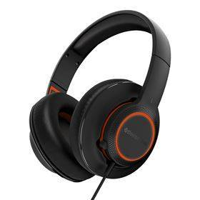 SteelSeries Siberia 150 USB