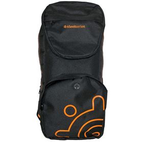 SteelSeries Keyboard Bag