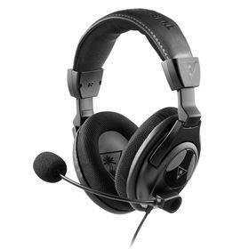 Turtle Beach PX24 Gaming Headset