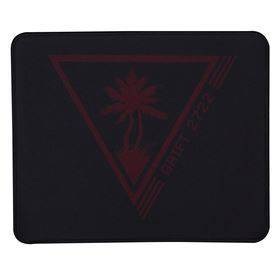 Turtle Beach Drift Mousepad - Medium