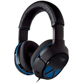 Turtle Beach Recon 150