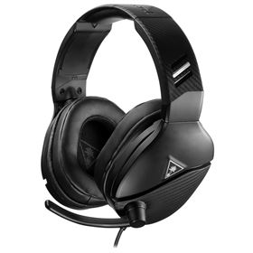 Turtle Beach Atlas One Gaming Headset