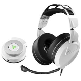 Turtle Beach Elite PRO 2 + SuperAmp XB