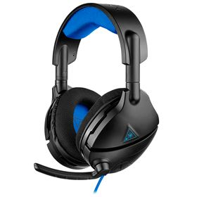 Turtle Beach Stealth 300P Gaming Headset