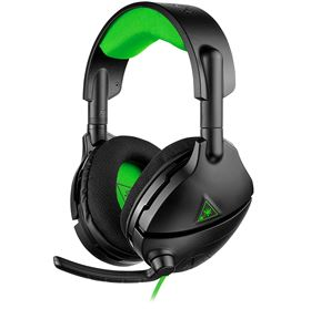 Turtle Beach Stealth 300X Gaming Headset
