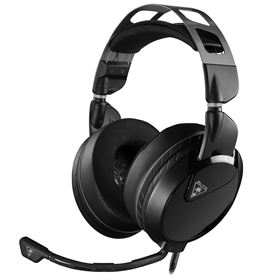 Turtle Beach Atlas Elite Gaming Headset