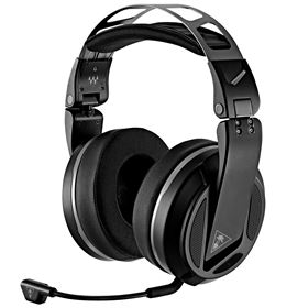 Turtle Beach Atlas Aero Trådløs Gaming Headset