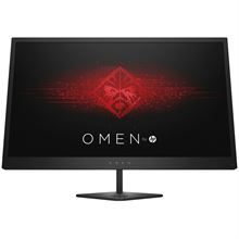 "OMEN by HP 25 LED-skærm 24.5"", 5ms, 144Hz"