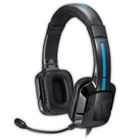 Tritton Kama PS4 Headset