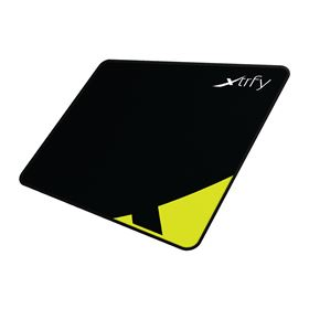 Xtrfy XGP1 Mousepad - Large