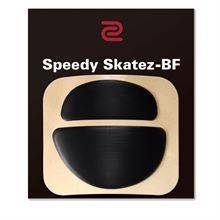 Zowie by BenQ Speedy Skatez-BF for EC1-A & EC2-A