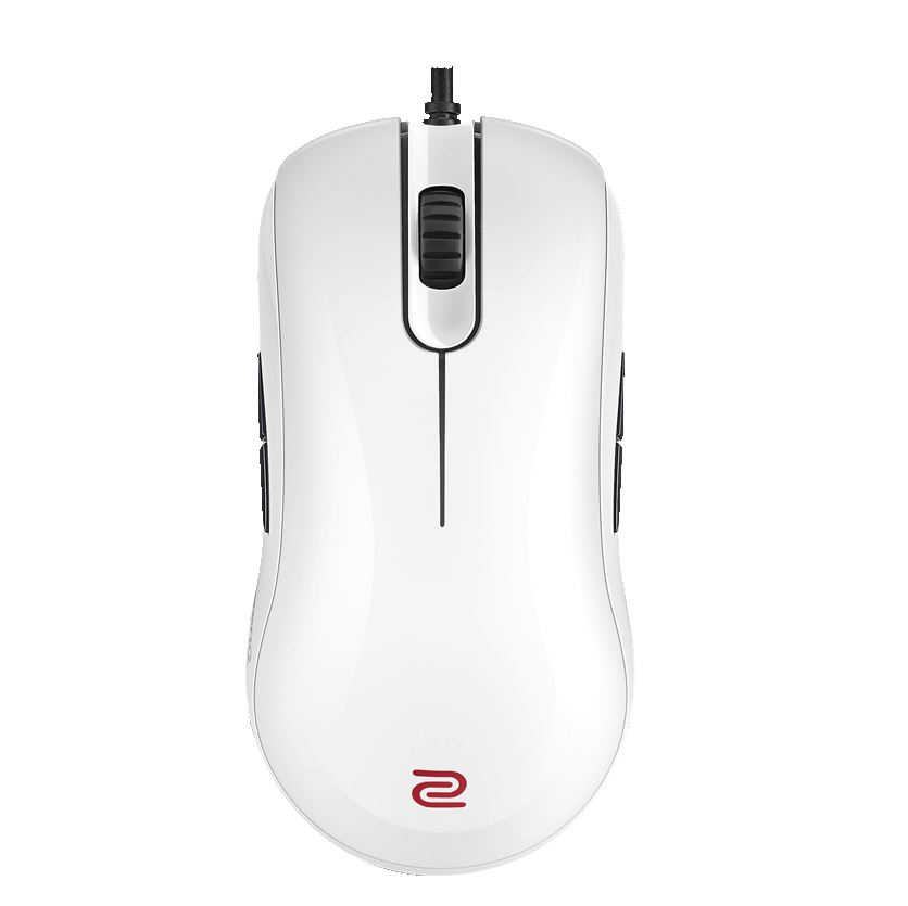 ZOWIE by BenQ FK1 - White