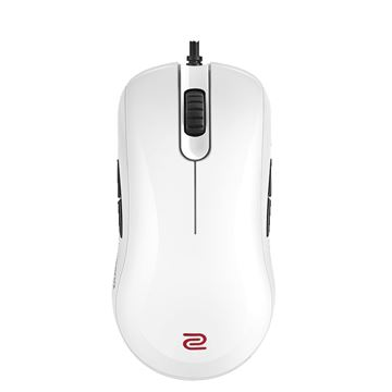 ZOWIE by BenQ FK2 - White