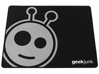 Geekjunk Gaming Mousepad - Large