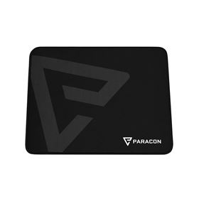 Paracon RUSH Gaming Mousepad - Medium