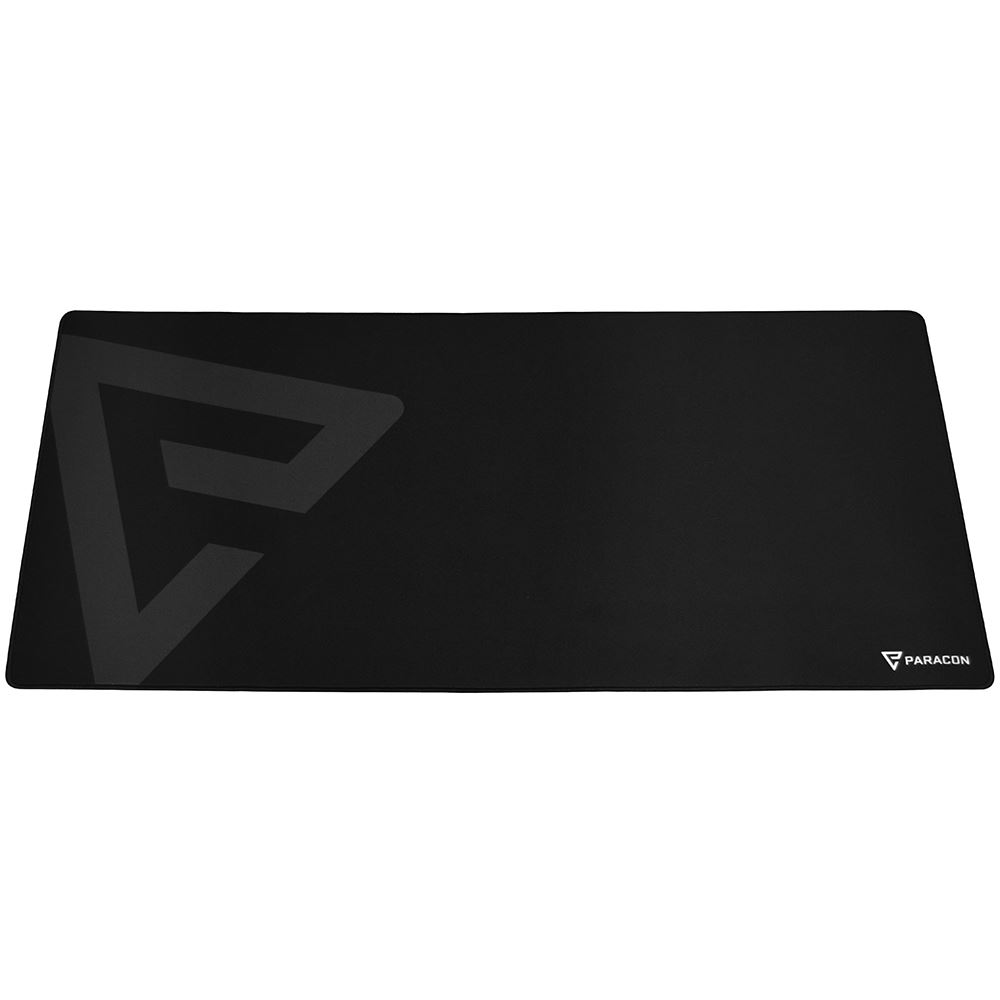 Paracon RUSH Gaming Mousepad - XXL