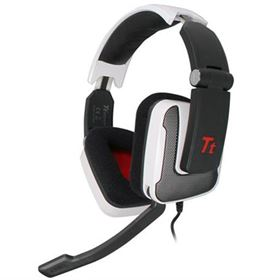 TT eSports gaming headset